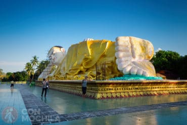 Myathalyaung Bago