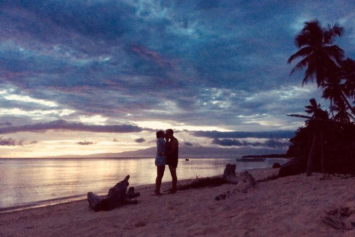 Itinerario de viaje a Filipinas: Atardeceres inolvidables