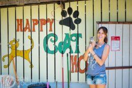 Guia Koh Lanta Lanta Animal Welfare