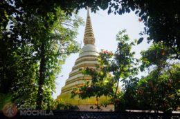Wat Pra Keaw