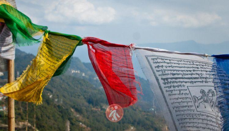 Sikkim guía de viaje