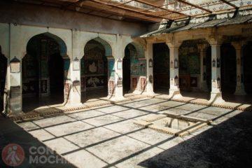Chitrashala Bundi