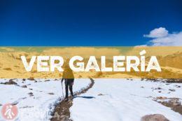 GALERÍA 4: Upper Hankar - Nimaling