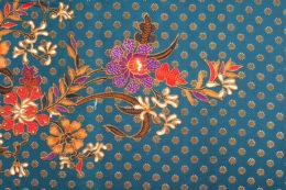 Batik National Textiles Museum
