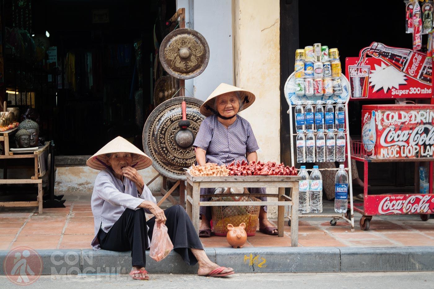 Lo mejor de Vietnam: 11 destinos que no te puedes perder