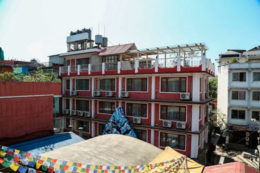 hotel-himalayan-oasis