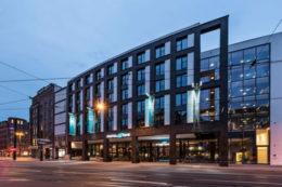 Motel-One-Bremen