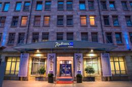Radisson-Blu-Hotel-Bremen