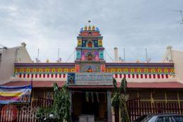 Sri Poyatha Vinayagar Moorthi