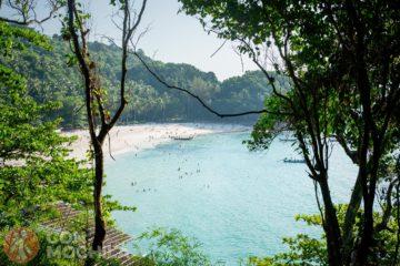 Playa Freedom Phuket