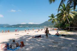 Playa Surin Phuket